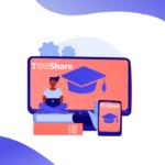 apprentissage en ligne - TooShare