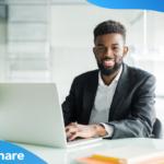 TooSHare apprentissage en ligne