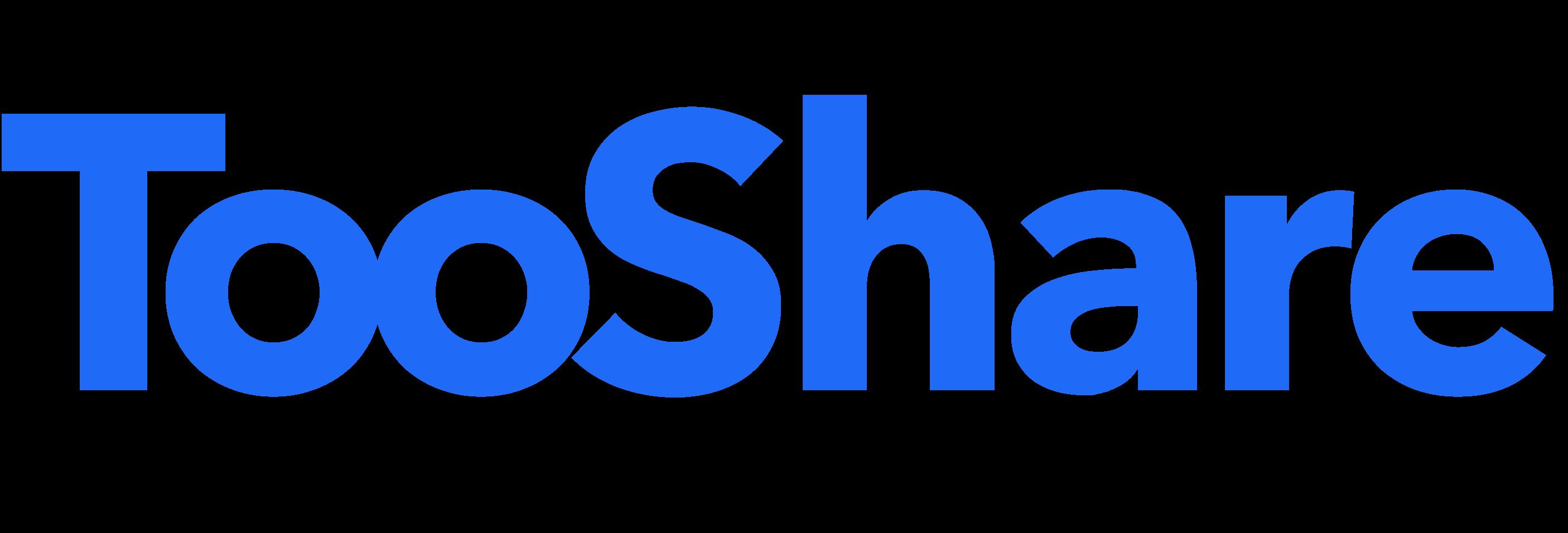 TooShare